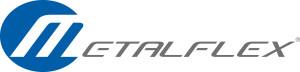 Metalflex_logo_rgb-nové