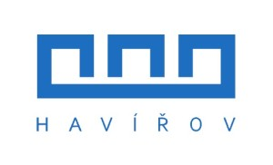 logo_havirov