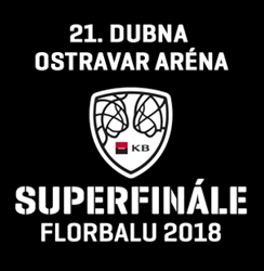 Superfinále 2018